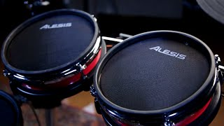 Alesis Crimson Electronic Drum Kit