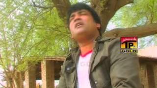 Malkoo - Ve Toon Khali Hath - Pardesi Dhola - AL 6