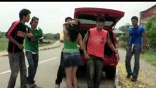 Prima Kottumee Original Song (Rambari) by Lahiru Perera