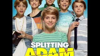 Splitting Adam 2015 Online   Free Movies