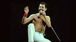 Flash Theme Live - Queen Rock Montreal