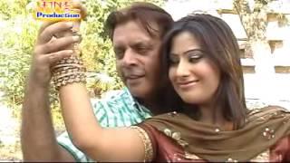 Malang De Yam Da Meene : Sahiba Khan & Jahangir Khan