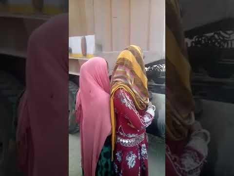 Xxx Mp4 Desi Randi 3gp Sex