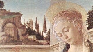 Eschatologie catholique 7 — La création du monde