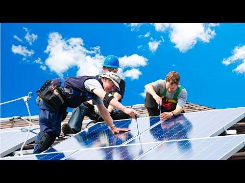 Curso Energia Solar para o Meio Rural Cursos CPT