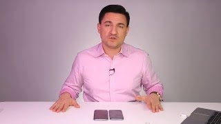 Samsung Galaxy S7 + S7 Edge - review complet (www.buhnici.ro)