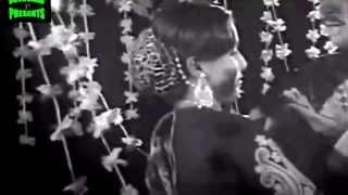 Bangla songs Ek nodir ujan vati