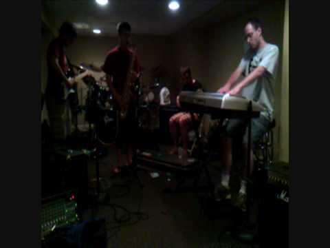 Epic Intro - Improv Jam