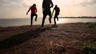 RADIO & WEASEL   OBUDDE official video