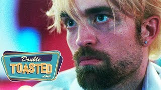 good time 2017 movie review double toasted