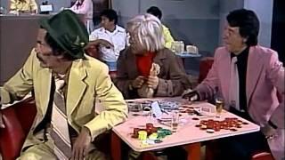 *Jamás volveré a jugar apostando dinero y te apuesto lo que quieras a que cumplo* 1975