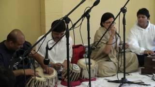 Shradhanjali- Sunder Gopalam