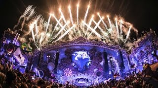 tomorrowland brasil 2016 alesso heroes we could be ft tove lo