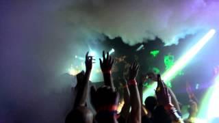 Markus Schulz - Revolution  Markus Schulz @ Soundstage Baltimore 4/18/14