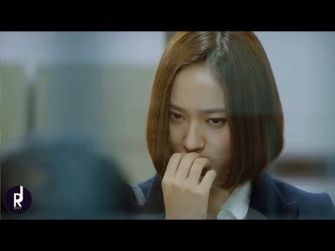 비와이 (BewhY) – OK (Prod. by GRAY)   Wise Prison Life OST PART 1 [UNOFFICIAL MV]