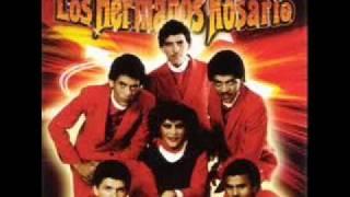 Los Hermanos Rosario - Que Buena Esta La Fiesta.