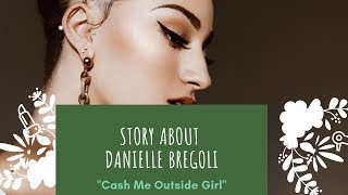 """cash me outside girl,"" Danielle Bregoli Biography I LifeStyle I Net Worth I Family I Birthday"