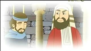 Holy Mass (My time with Jesus/Catholic)