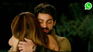 Badnaamiyan Armaan Malik song WhatsApp Status Hate story 4 movie song