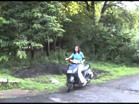 Xxx Mp4 Mahekte Pal GMC Nagpur Movie Mpg 3gp Sex