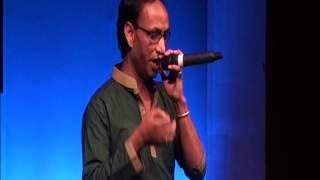 Shah Abdul karim Song competition Semi Final 01