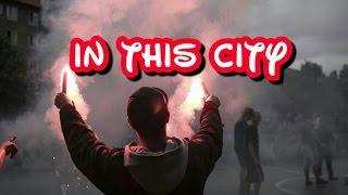 ALDO ÇOMI - PARTIZANI IM (Official Video) █▬█ █ ▀█▀