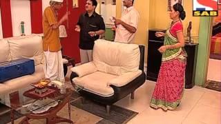 Taarak Mehta Ka Ooltah Chashmah - Episode 1143 - 23rd May 2013