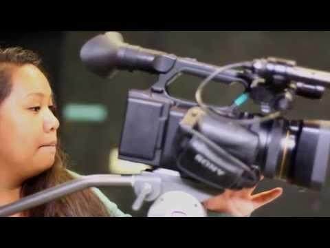 YXC Summer Media Enrichment Program