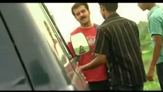 Download Pavada penne singer   shafi lyrics   music saleem kodathoor basheermasthan video at savevid com