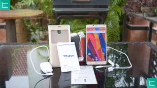 Walton Primo ZX2 Lite Review