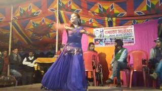 chalakta hamro jawaniya
