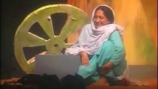Golapjan By Theatre Art Unit Part 1