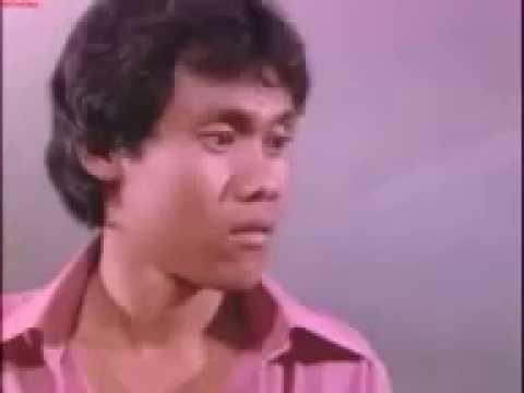 Download Film Warkop Dki Dongkrak Antik