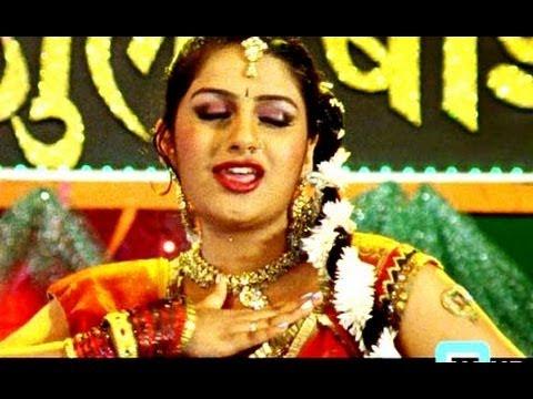 Xxx Mp4 Kobadex Khala Chahe Goli Biyagra Ho Pagal Premi 3gp Sex