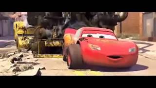 Cars - Motori ruggenti trailer