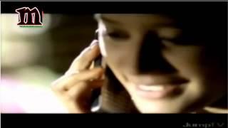Amare Chariya Bondhu Koi Roila Re   FULL HD