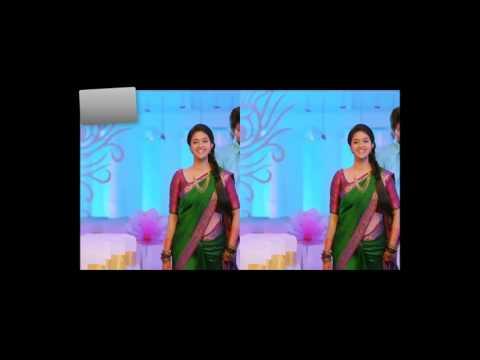 Xxx Mp4 Keerthi Suresh Super Hot Hiding Her Feelings Check The Video 3gp Sex