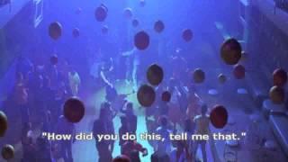 Dil Liya Re (Eng Sub) [Full Video Song] (HD) - Dhol