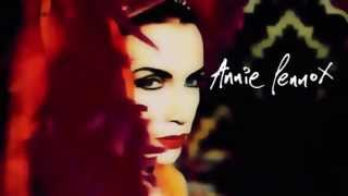 Annie Lennox - Why  - Subtitulos en Español