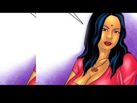 Xxx Mp4 Savita Bhabhi Movie India S First Animated Adult Movie 3gp Sex