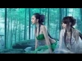 Download Video Download Latest Fantasy Movies 2017  Best Chinese Martial Art Movies With English Subtitle 3GP MP4 FLV