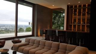 Beverly Hills $48M House (Part 4)