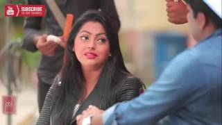 New Bangla Comedy Natok 2016 |
