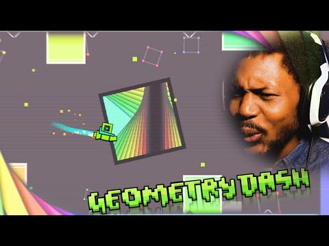 Xxx Mp4 THESE LEVELS ARE BEAUTIFUL BRO Geometry Dash 21 3gp Sex