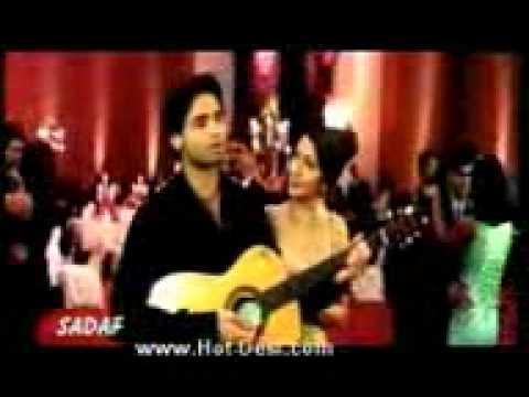 Xxx Mp4 Aankh Hai Bhari Bhari Movie Tumse Acha Kaun Hai YouTube 3gp 3gp Sex