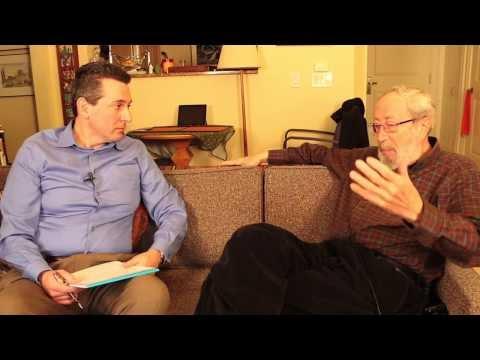 watch Culture Fundamentals from Edgar Schein