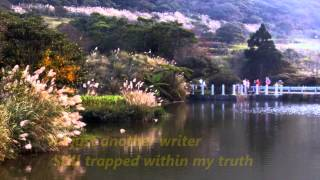 Sometimes When We Touch -Tammy Wynette  ,720P HD,  Taiwan