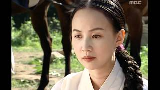 Jewel in the palace, 1회, EP01 #01