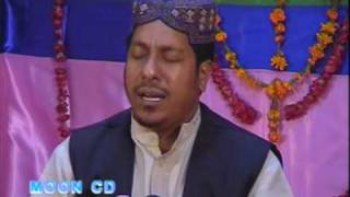 URDU NAAT(Jab Karam Hota Hai)RAFIQ ZIA.BY Visaal