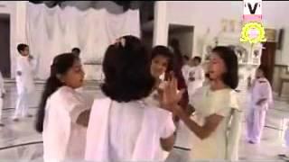 Jain Bhajan  : Panch Prabhu Ke Sang Hamko Rahna Hai : Jain Song for Kids
